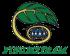 FUNDESYRAM Logo