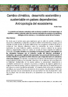 CambioClimatico-PedroTicas