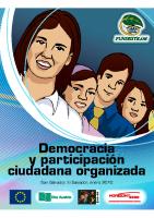 03-DEMOCRACIA