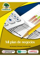 03-PLAN_DE_NEGOCIOS