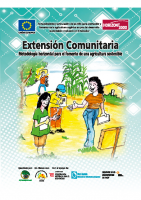 EXTENSION COMUNITARIA DIGITAL