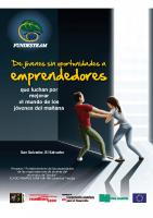 Jovenes_Emprendedores