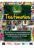 Jovenes_Testimonios