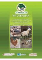 guia_fitoterapia