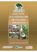 guia_insumos_organicos