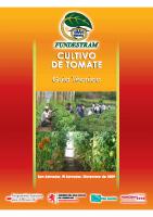 guia_tomate_organico