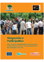 libro_diagnostico_participativo_part01