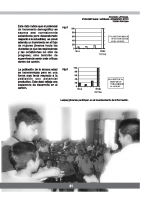 libro_diagnostico_participativo_part02