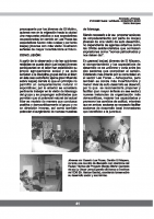 libro_diagnostico_participativo_part03