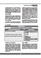 libro_diagnostico_participativo_part04