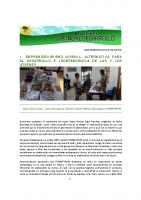 Emprendedurismo Juvenil 04-2018