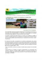 Ejemplo de desarrollo comunitario 09-2019