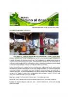 Manejo orgánico de aves 05-2020